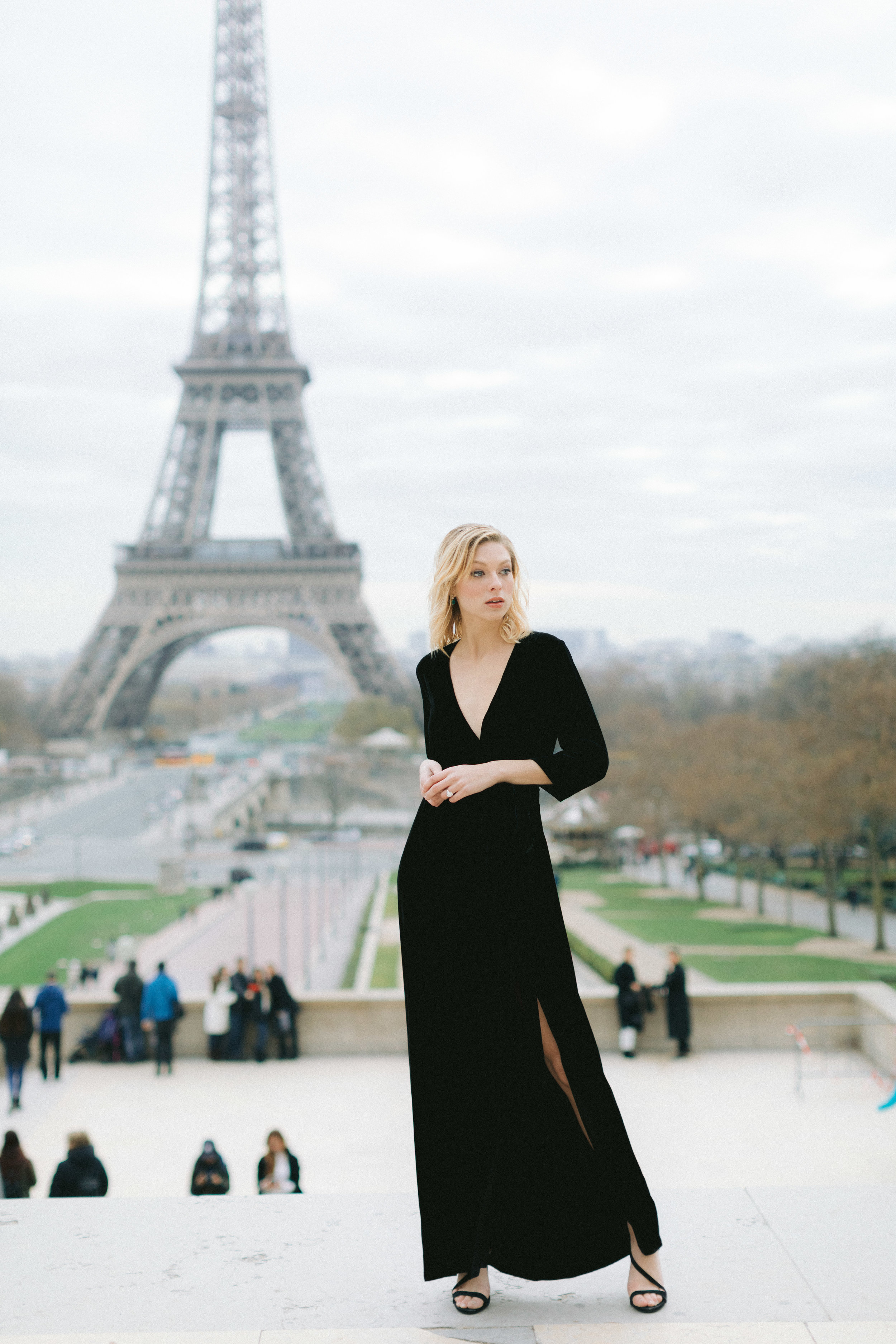 JennyQuicksallPhotography_www.jennyquicksall.com_ParisFranceEditorial_-285.jpg