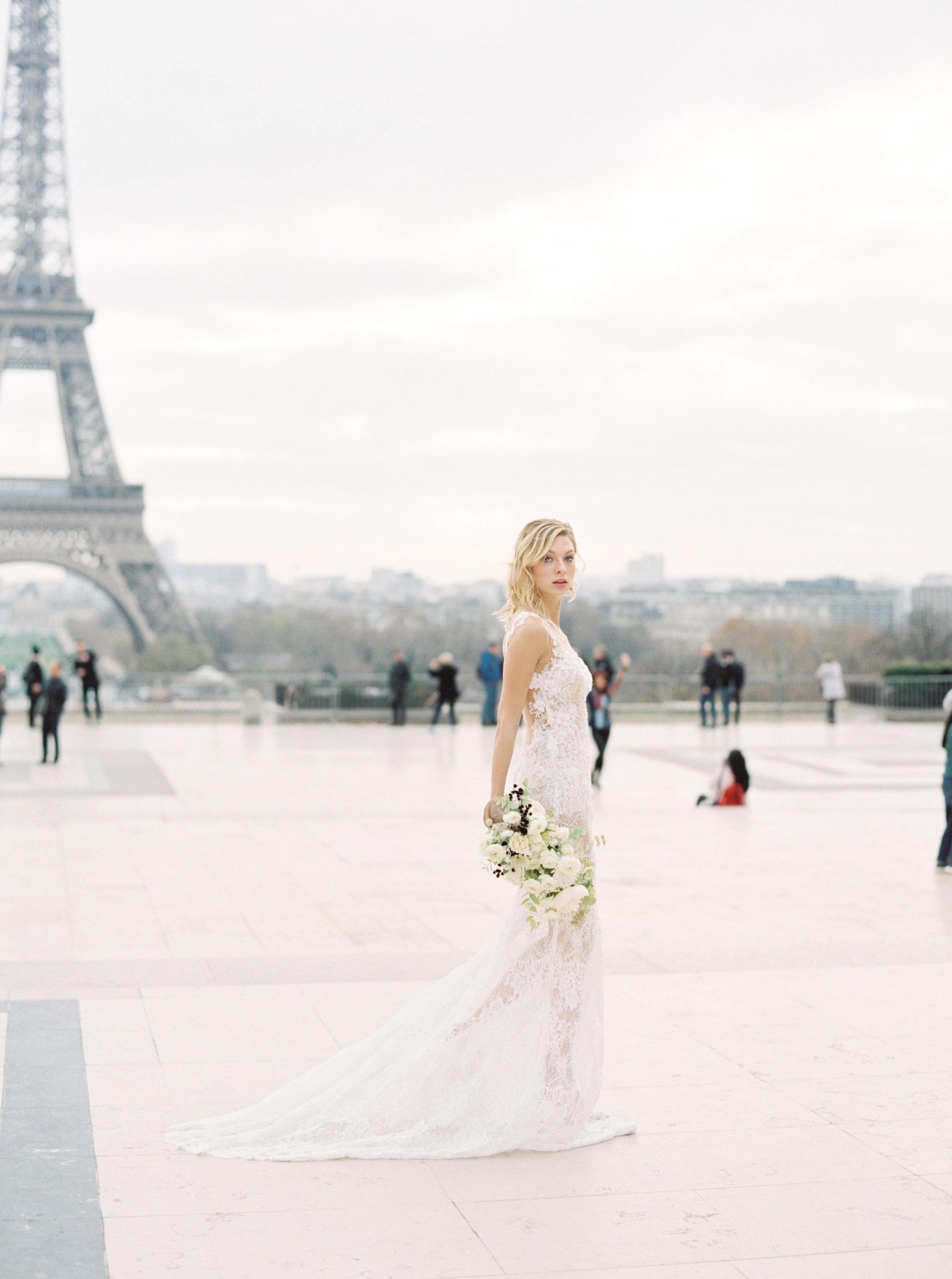 JennyQuicksallPhotography_ParisFrance_-21.jpg
