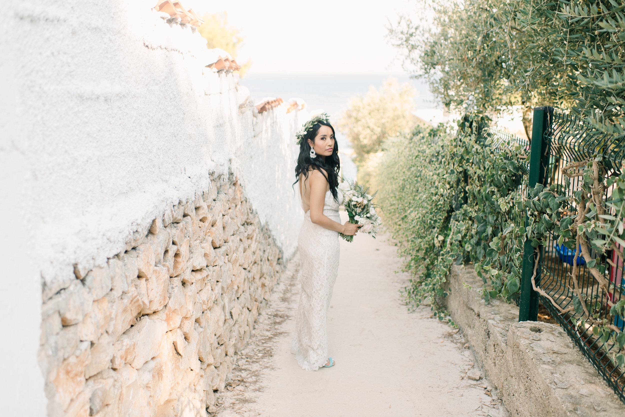 Christina Ant Croatia  - Carissa Woo Photography-525.jpg