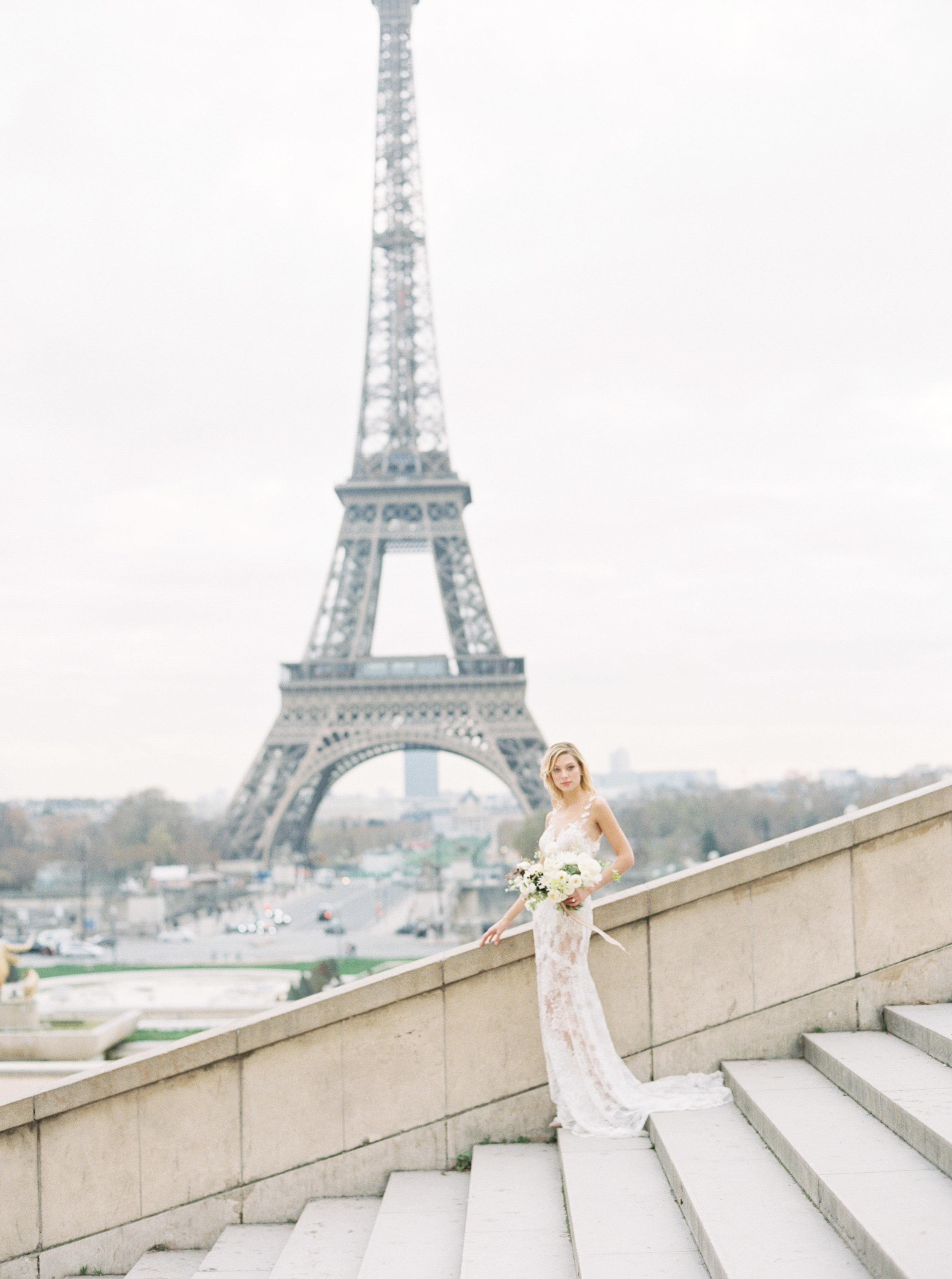 JennyQuicksallPhotography_ParisFrance_-87.jpg