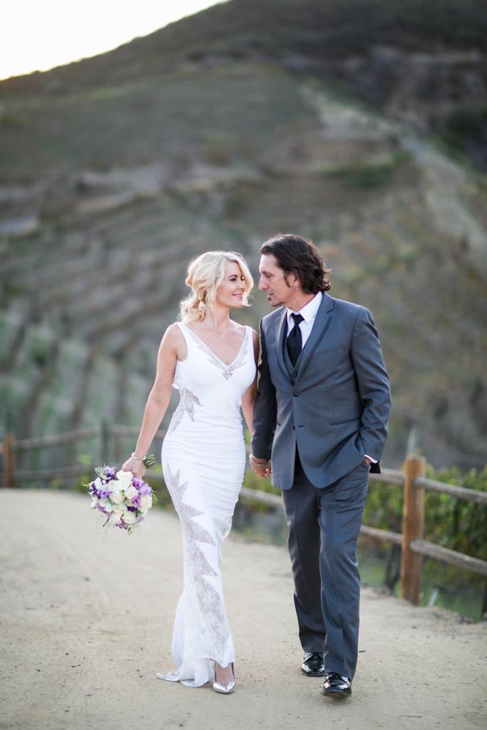 MP_Wedding_04886-683x1024.jpg