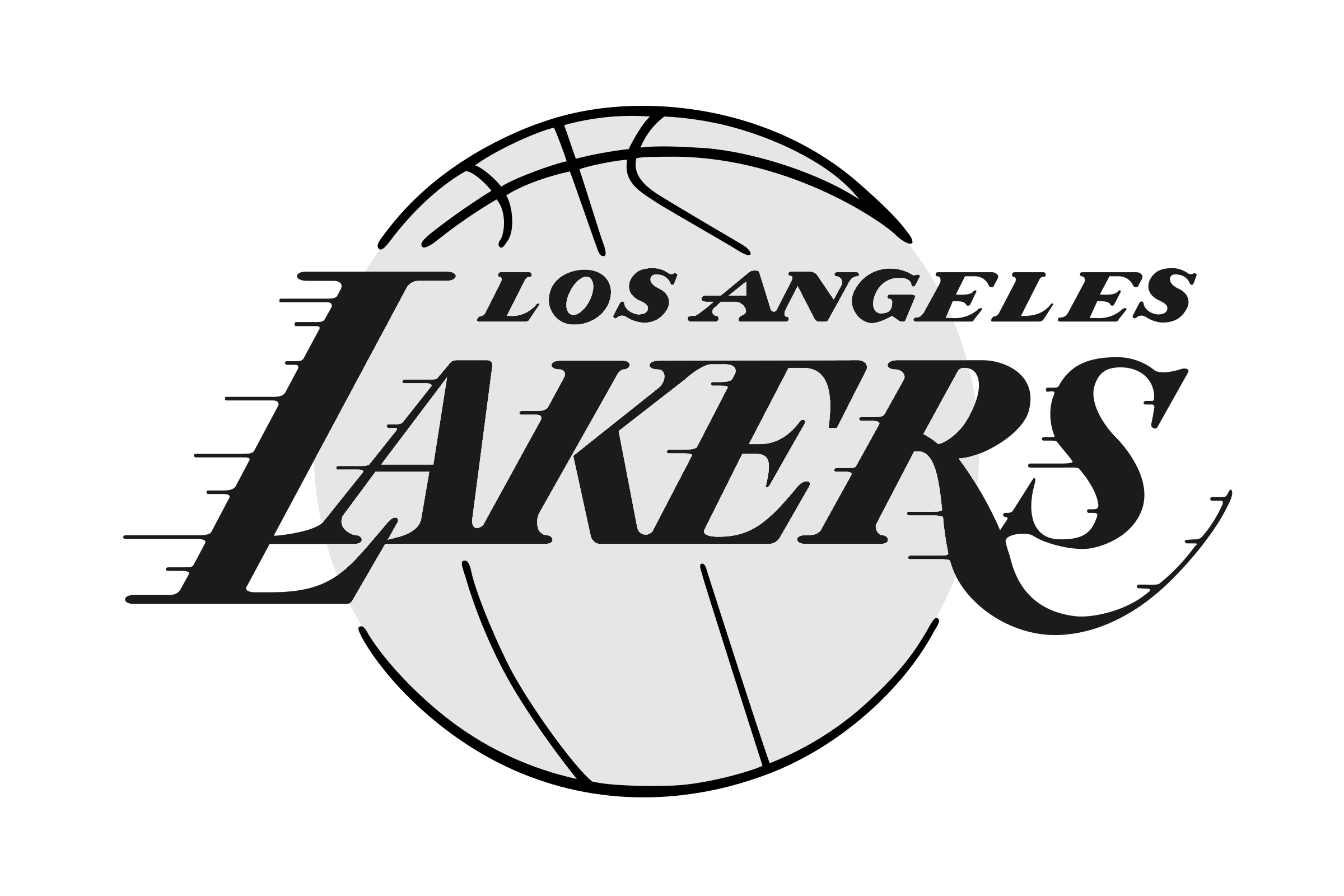 los-angeles-lakers-logo-black-and-white.png