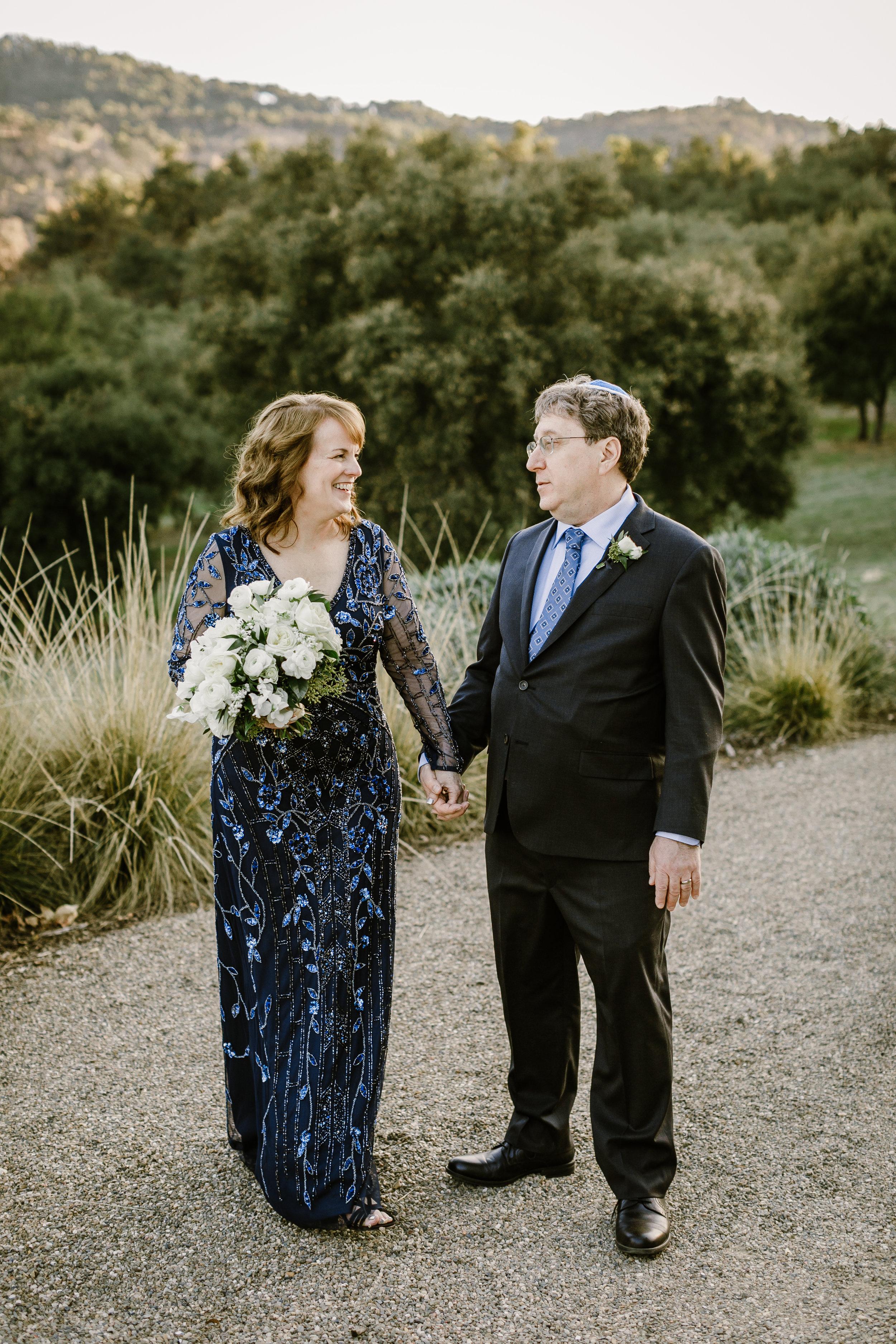 Nelie and Joel's Wedding (240 of 447).jpg