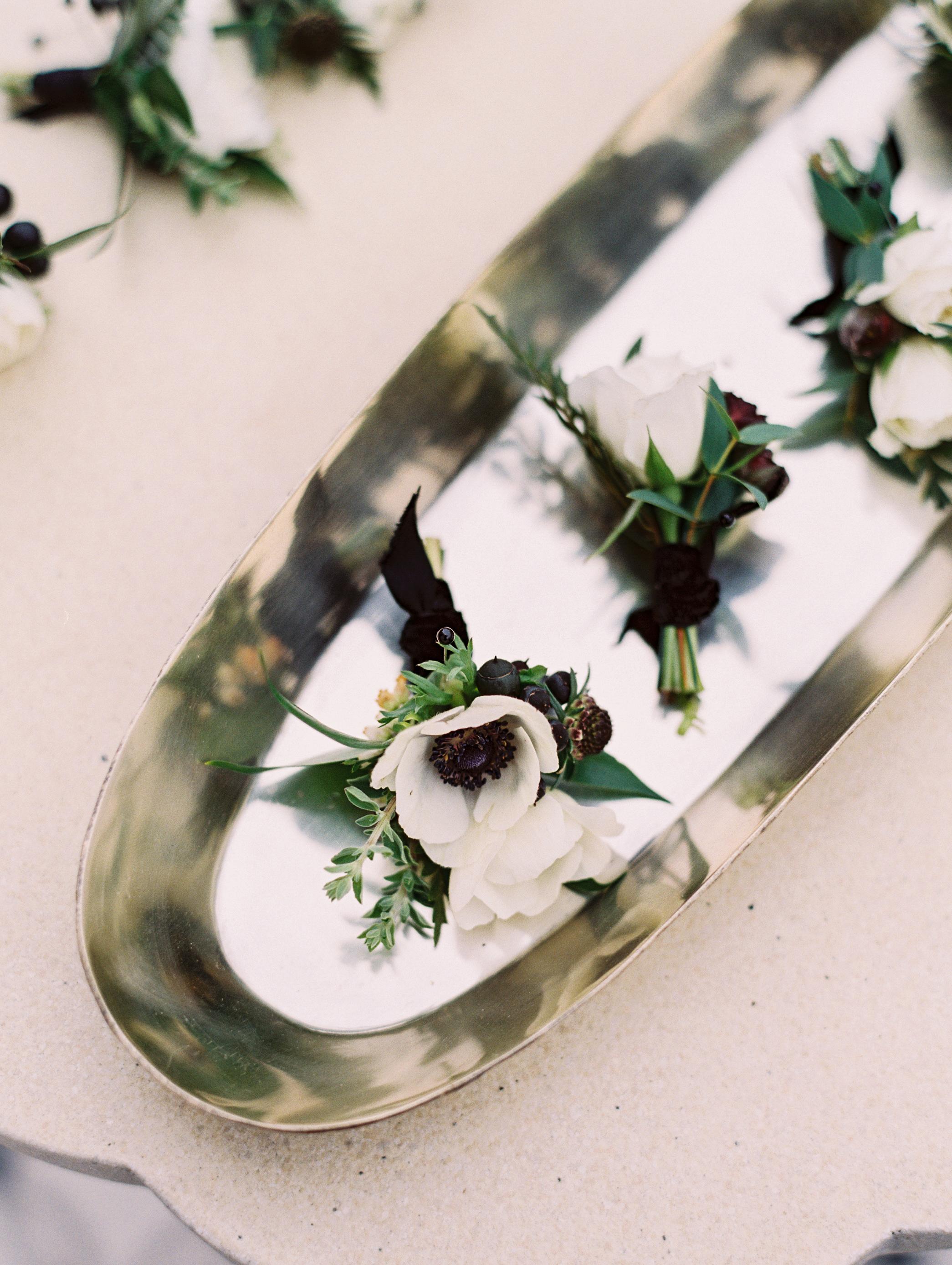 WeddingHighlight-35.jpg