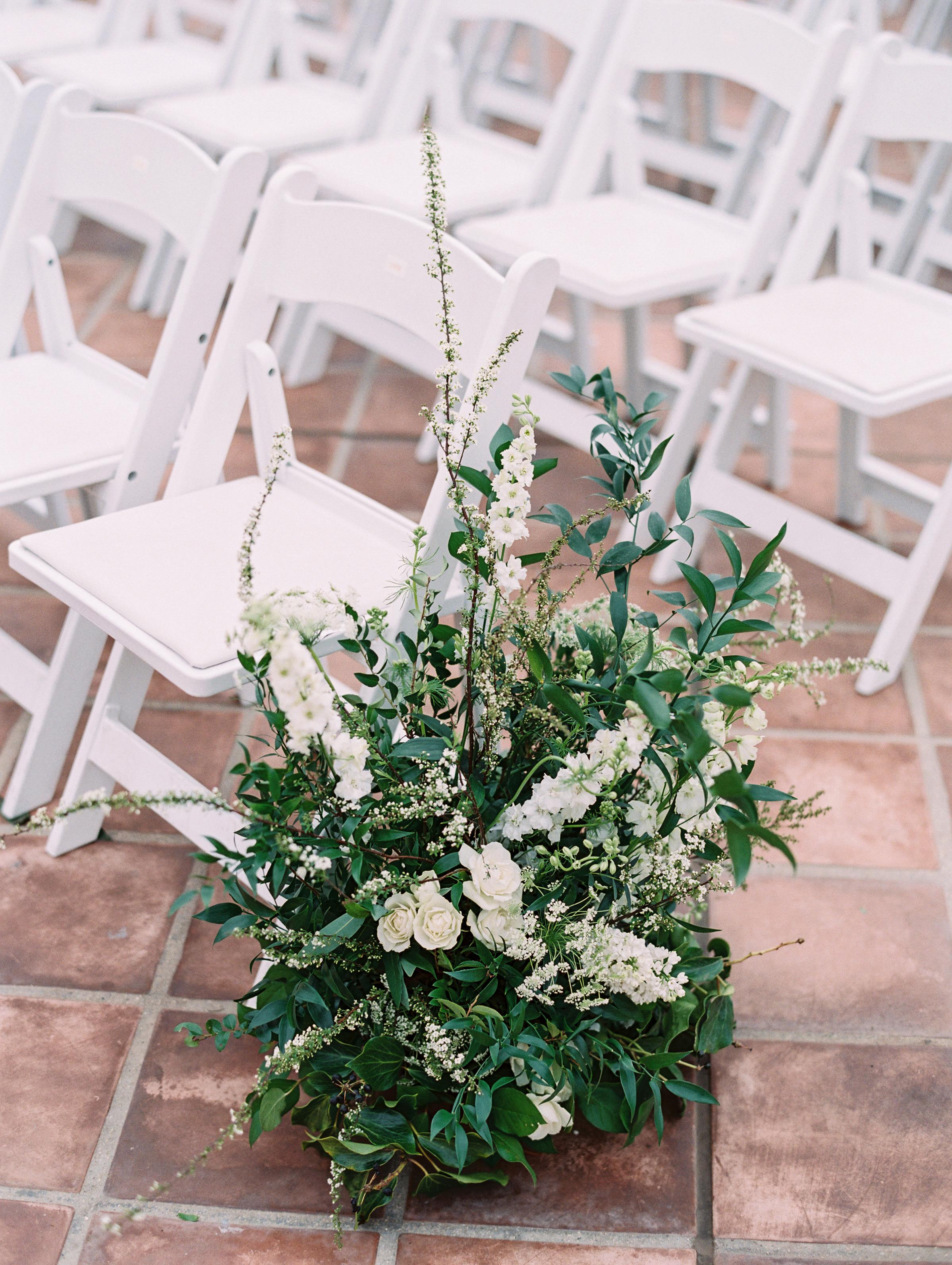 WeddingHighlight-44.jpg