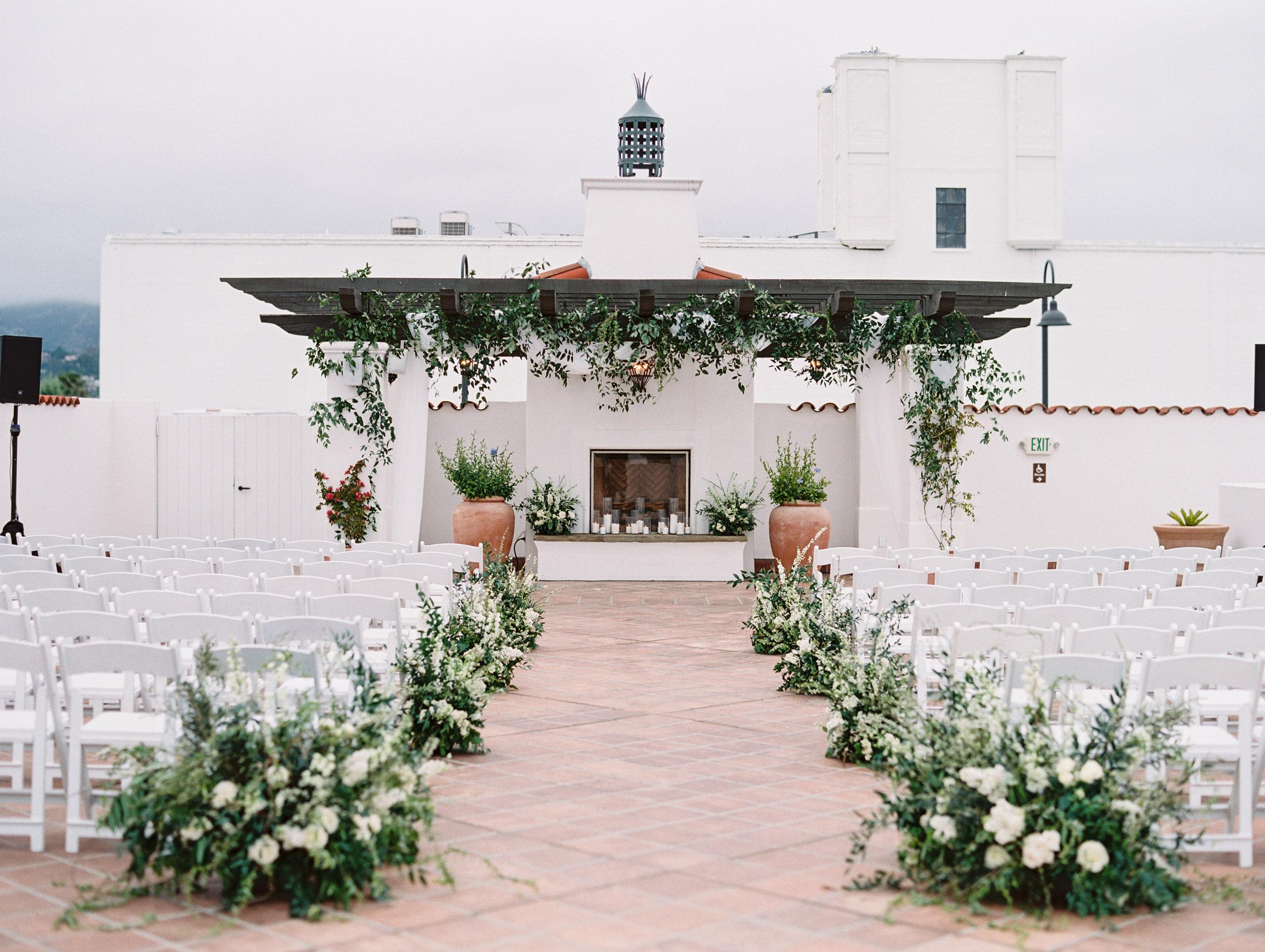 WeddingHighlight-51.jpg