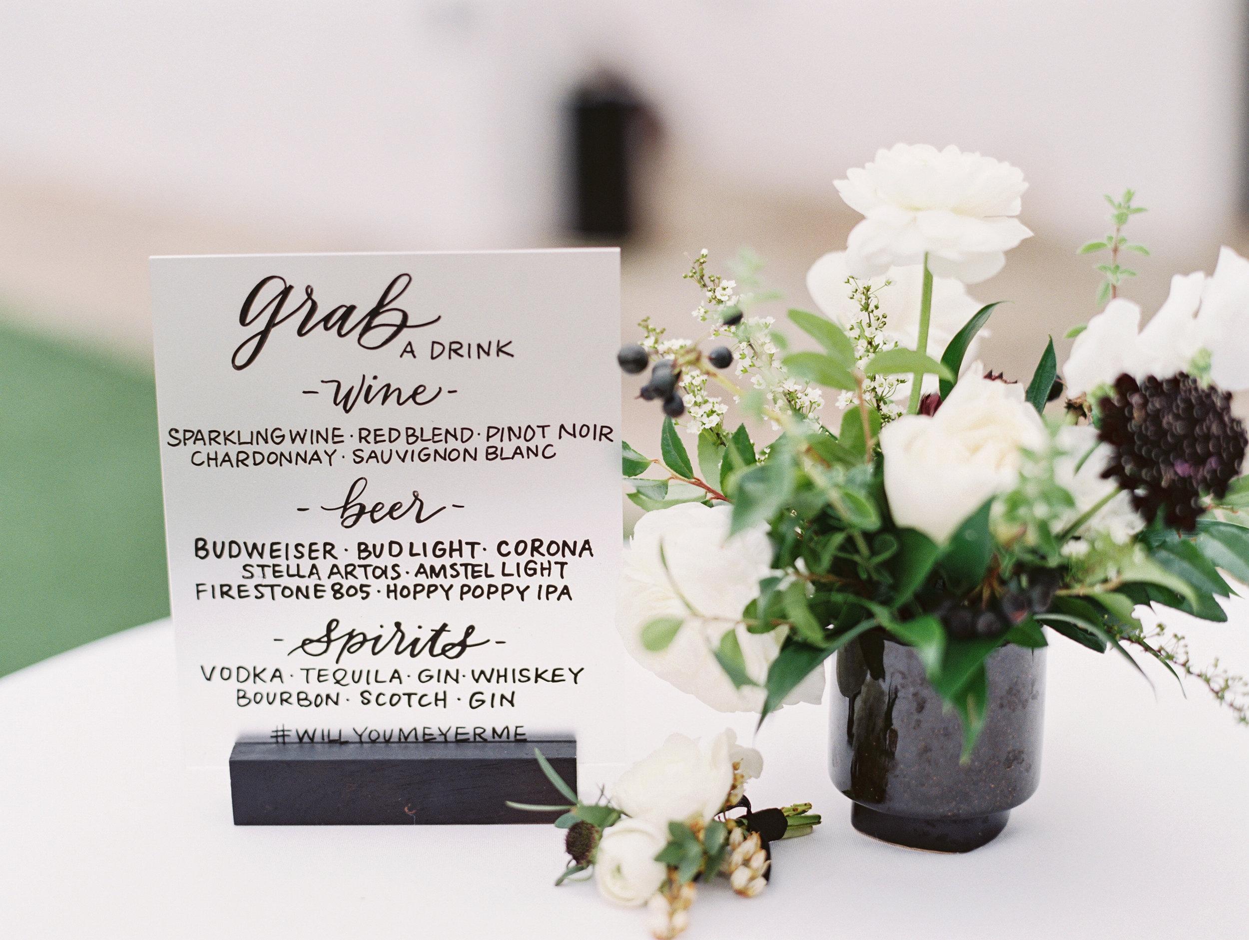 WeddingHighlight-57.jpg
