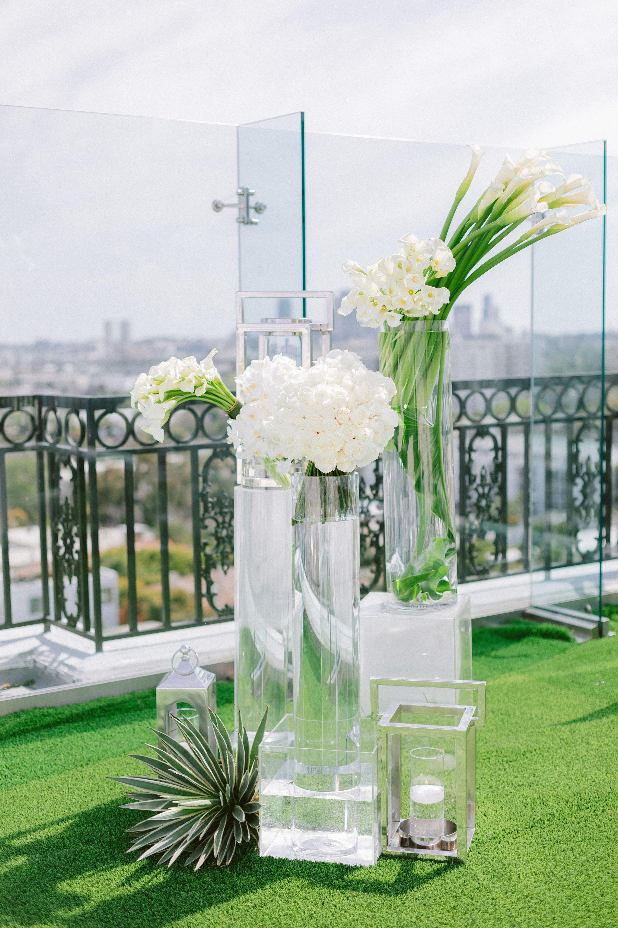 The-London-Hotel-Wedding-B-V-F126.jpg