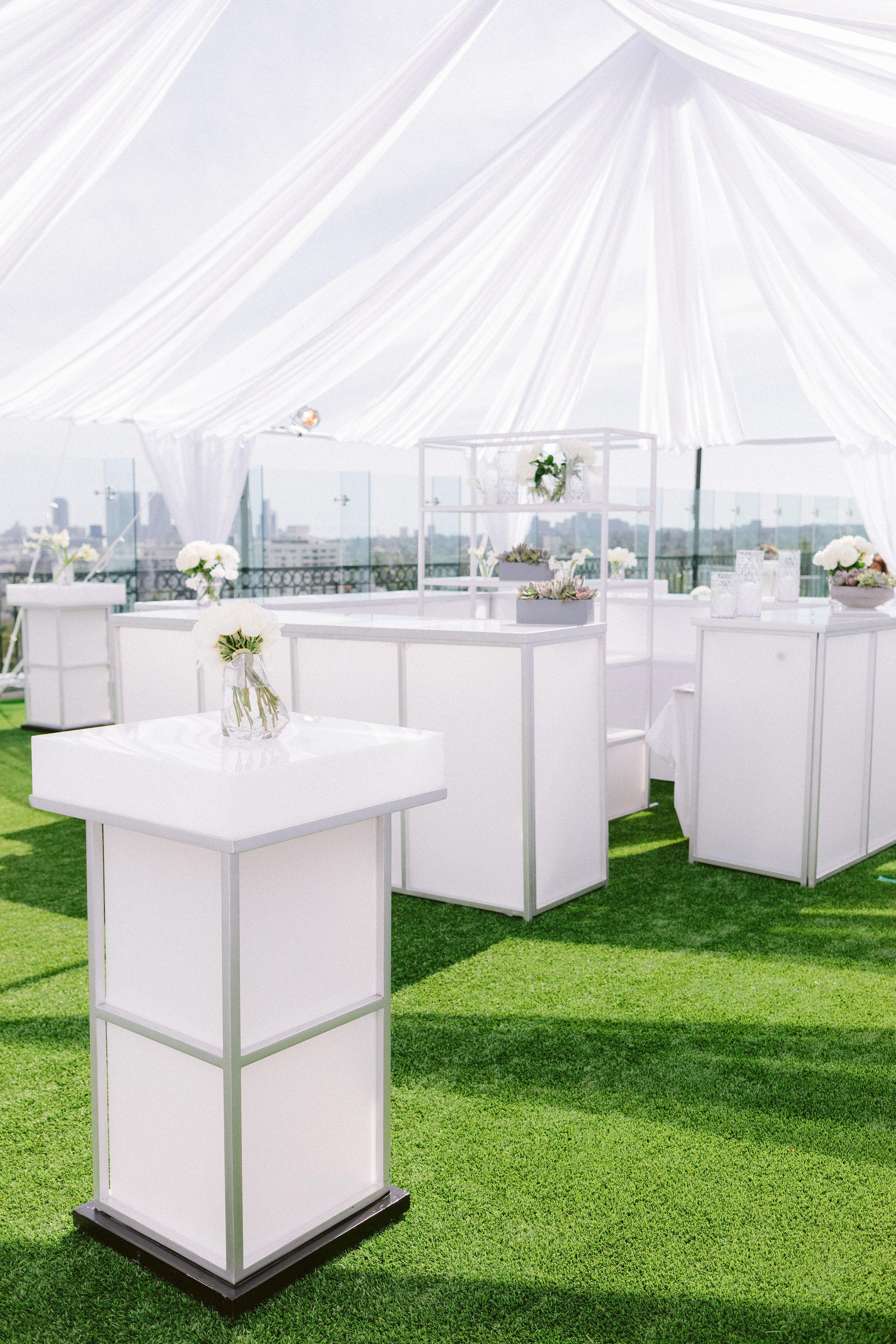 The-London-Hotel-Wedding-B-V-F184.jpg