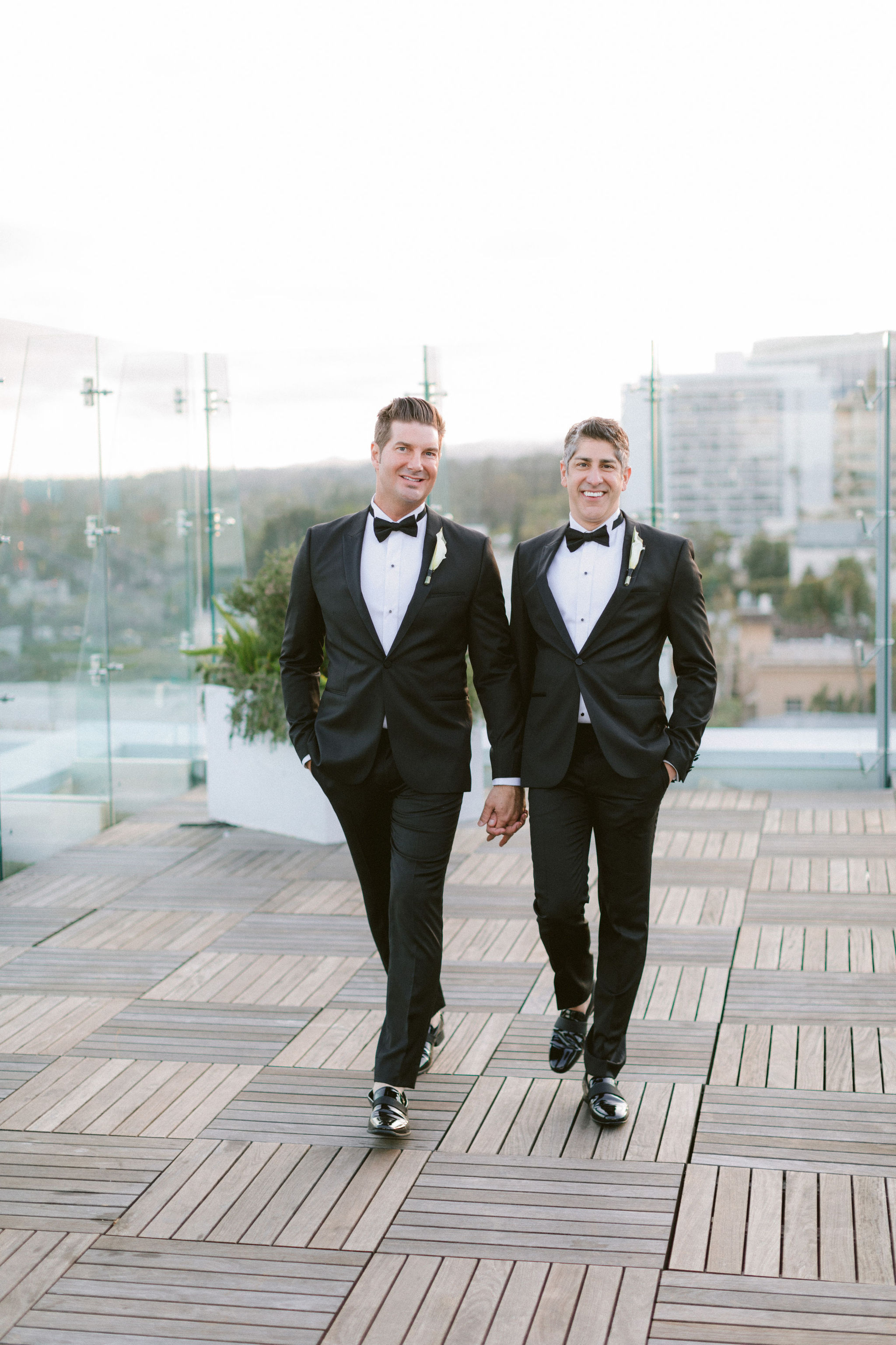 The-London-Hotel-Wedding-B-V-F578.jpg