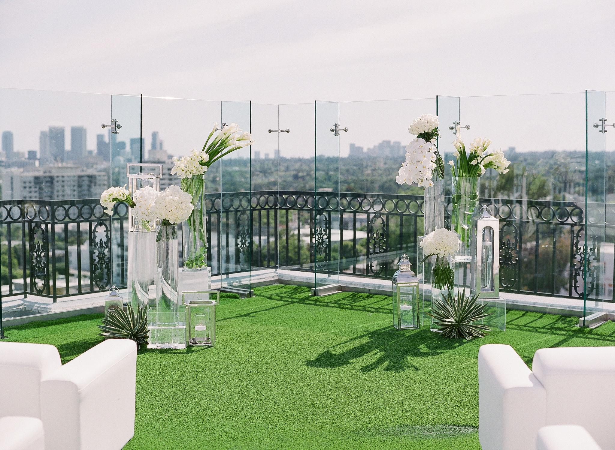 The-London-Hotel-Wedding-B-V-F807.jpg