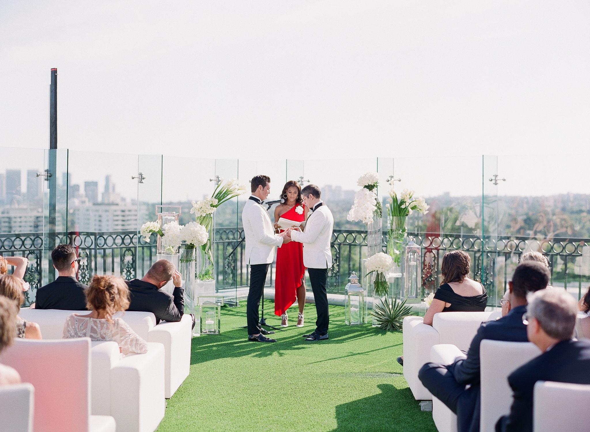 The-London-Hotel-Wedding-B-V-F820.jpg