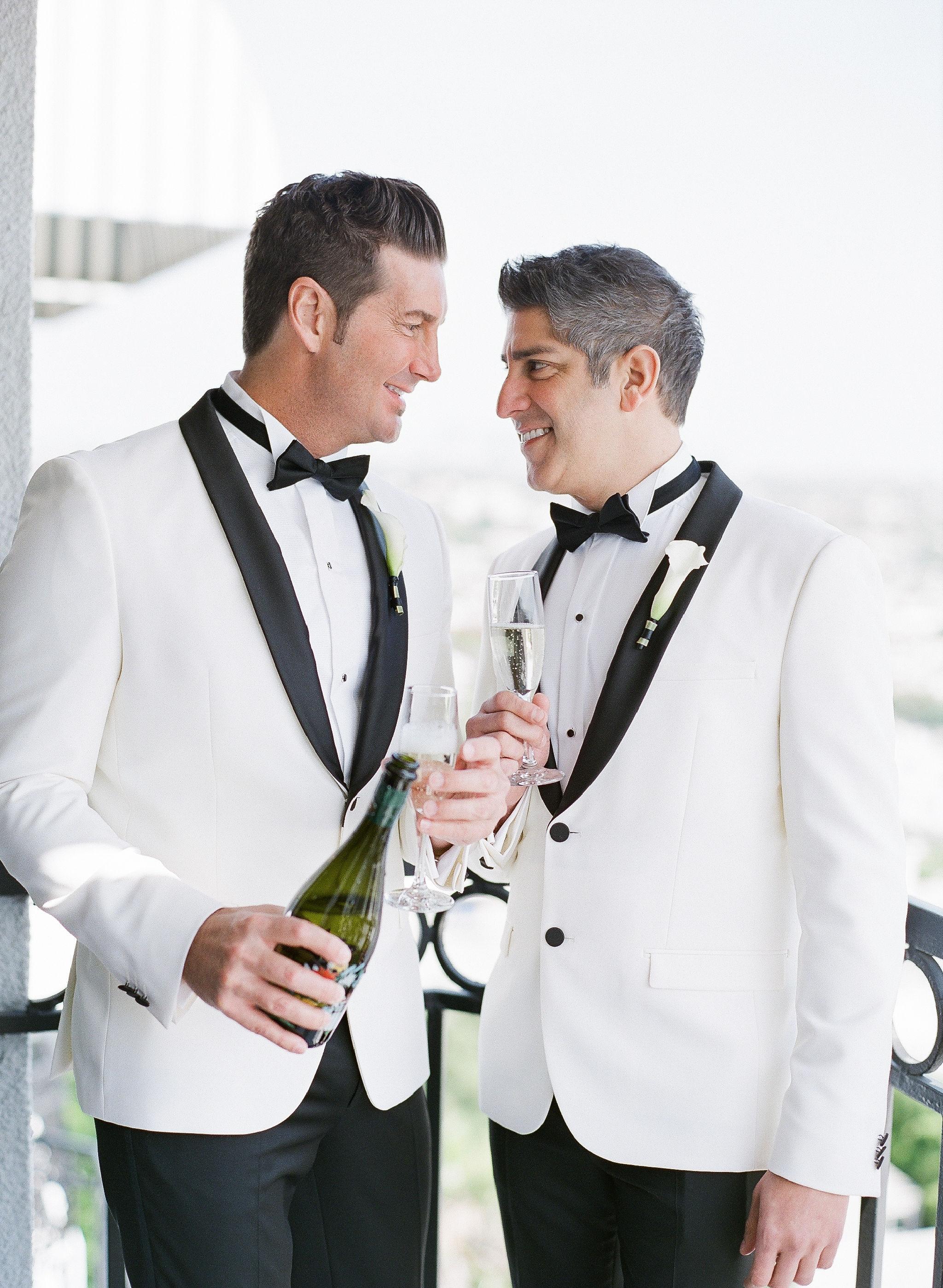 The-London-Hotel-Wedding-B-V-F872.jpg