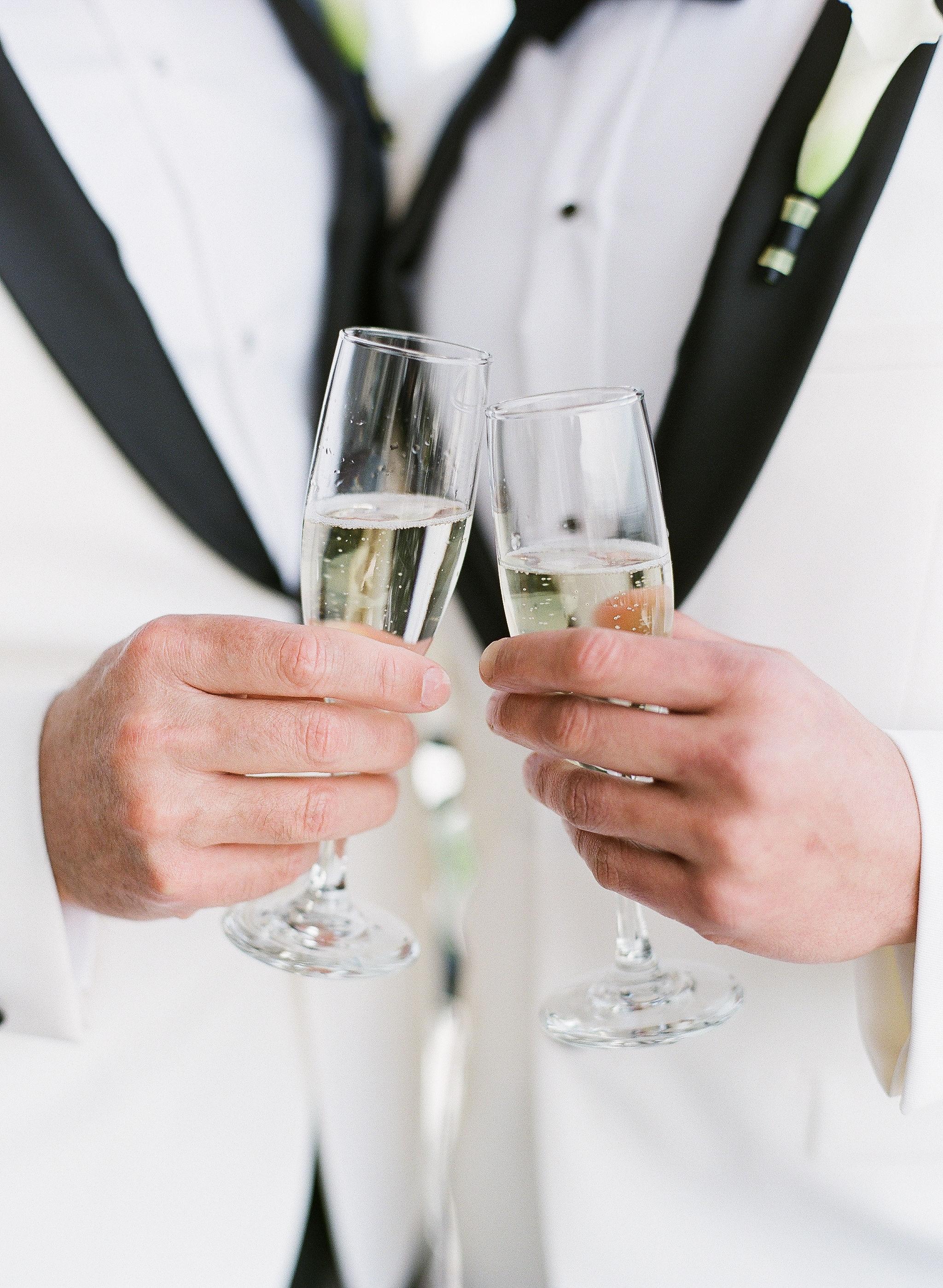 The-London-Hotel-Wedding-B-V-F875.jpg
