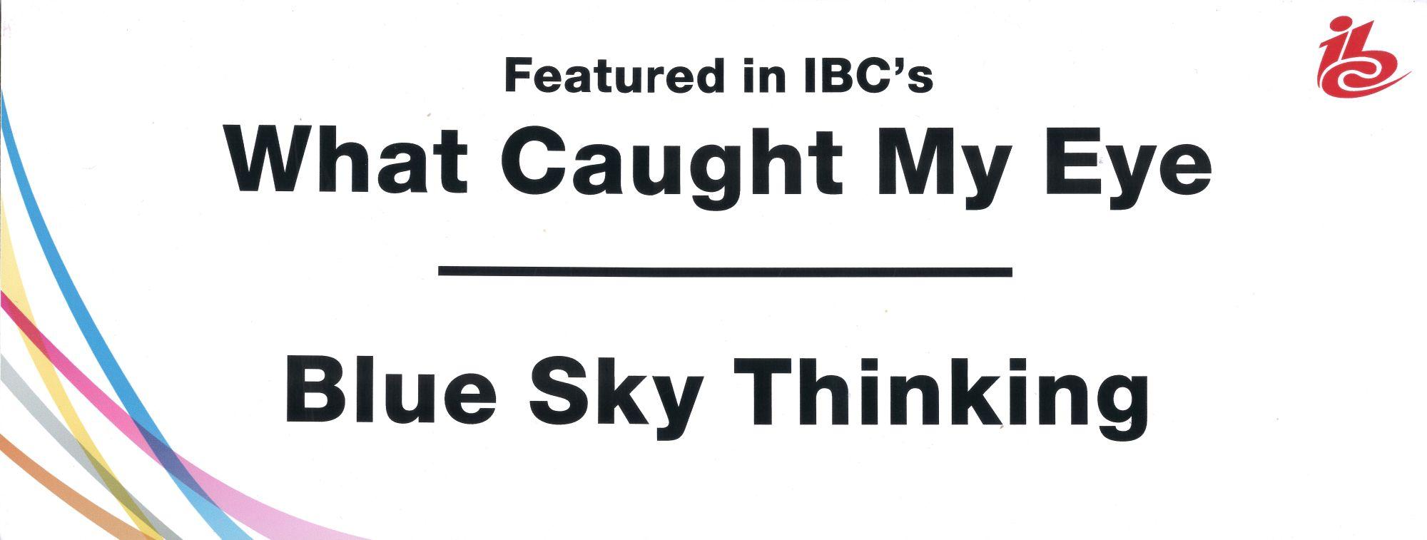 IBC-What-caughy-my-eye-news2.jpg