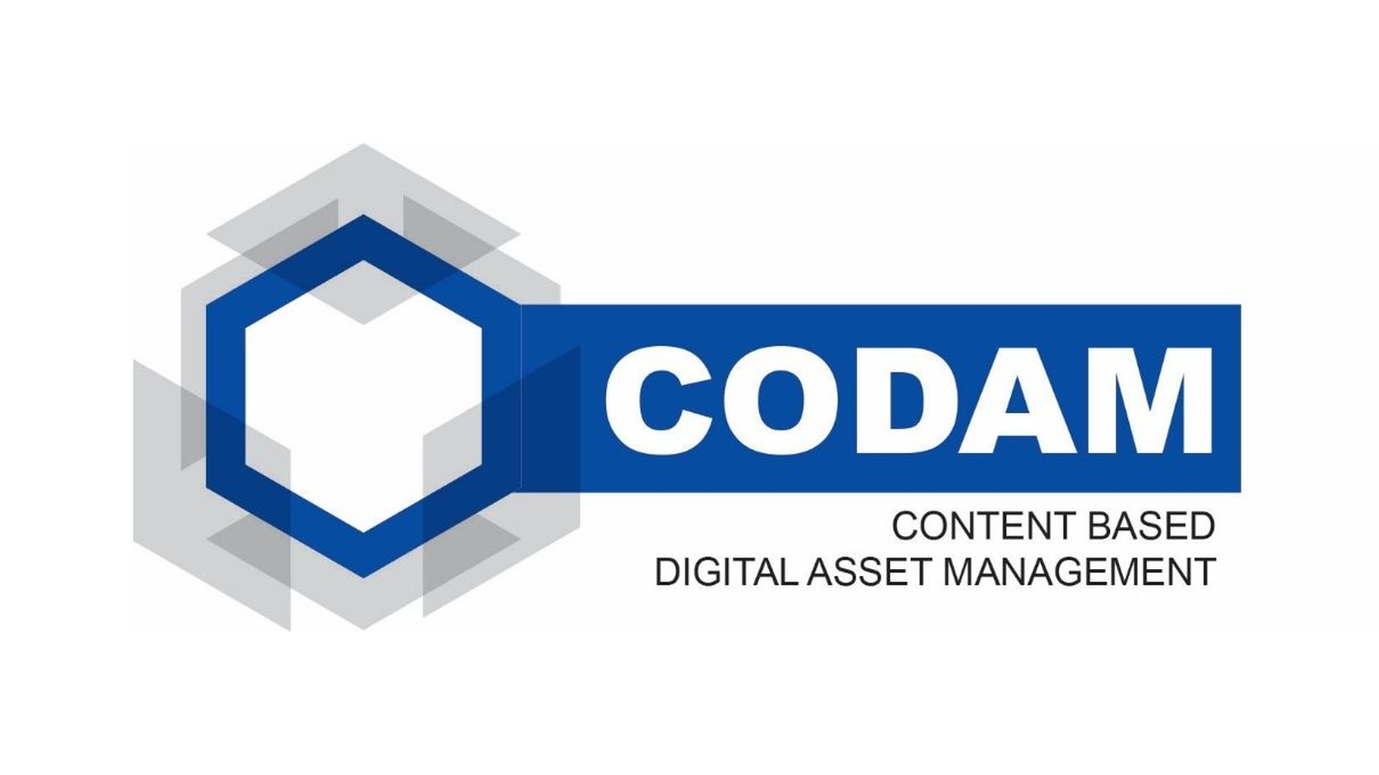 CODAM-logo-news.png
