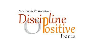 Membre de l'AssociationDiscipline Positive France -