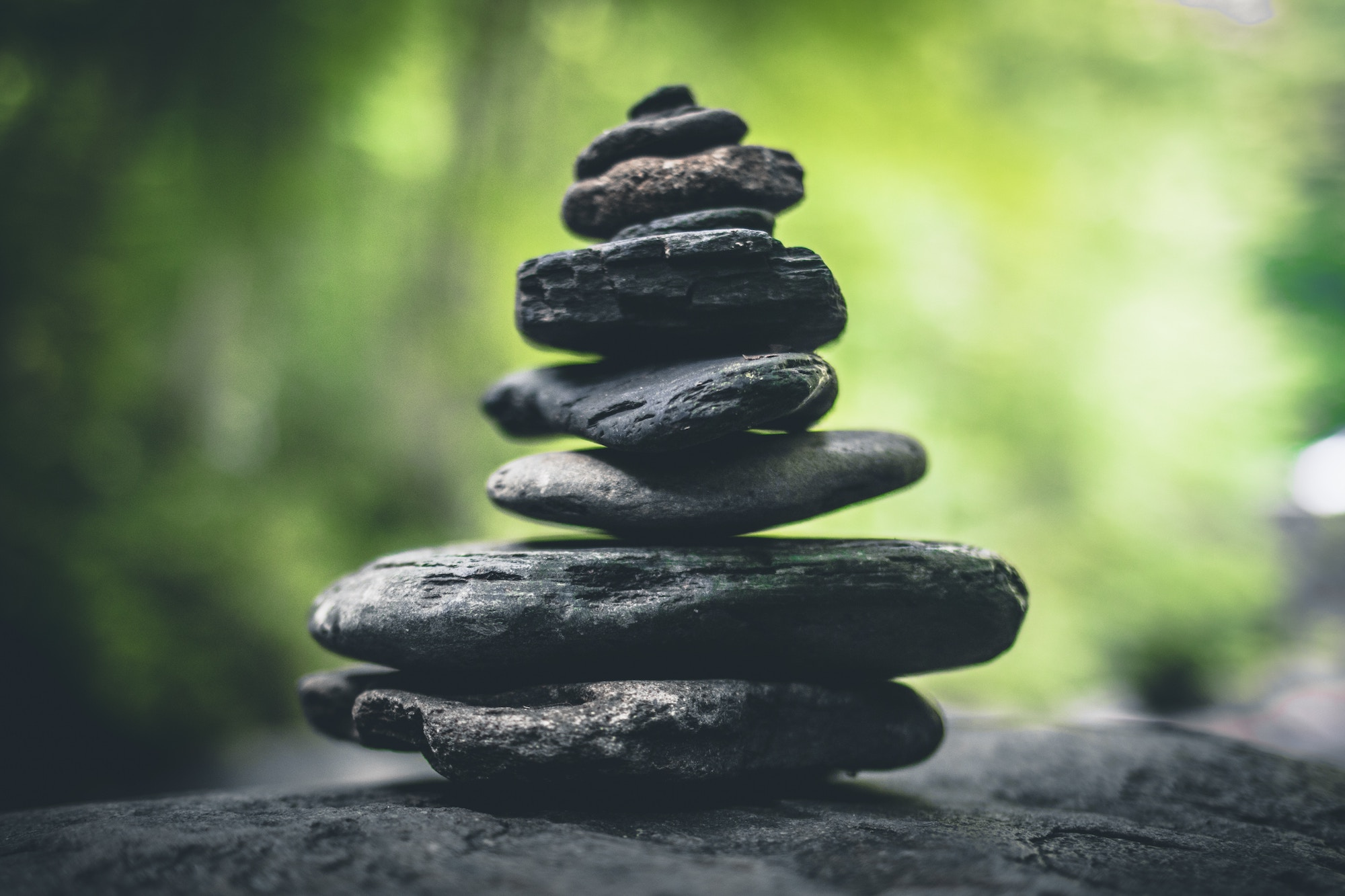 stone-pile-zen.jpg