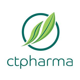CTPharma