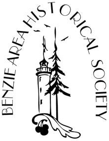 benzie-area-historical-society-logo-2_1.jpeg