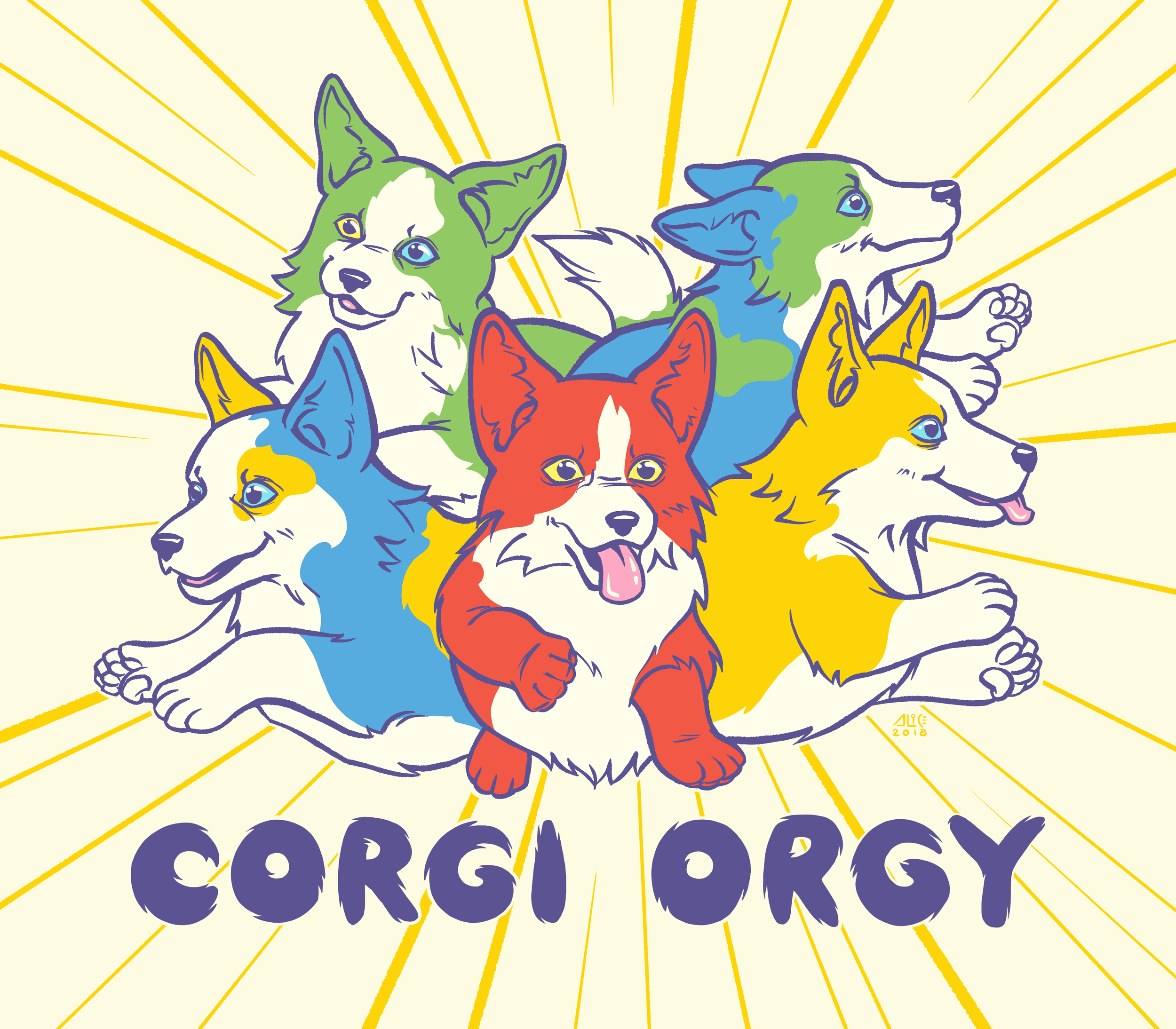 Corgi_Orgy_web.png