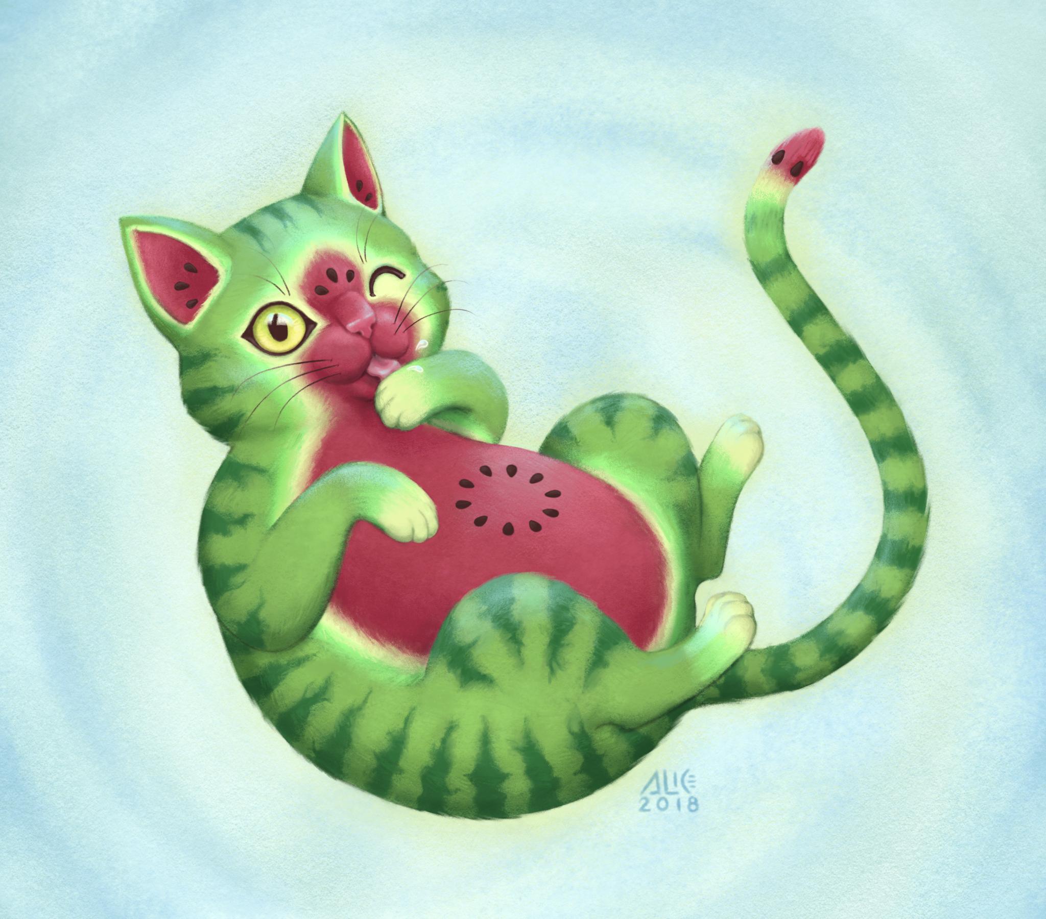 watermeloncat_web.png