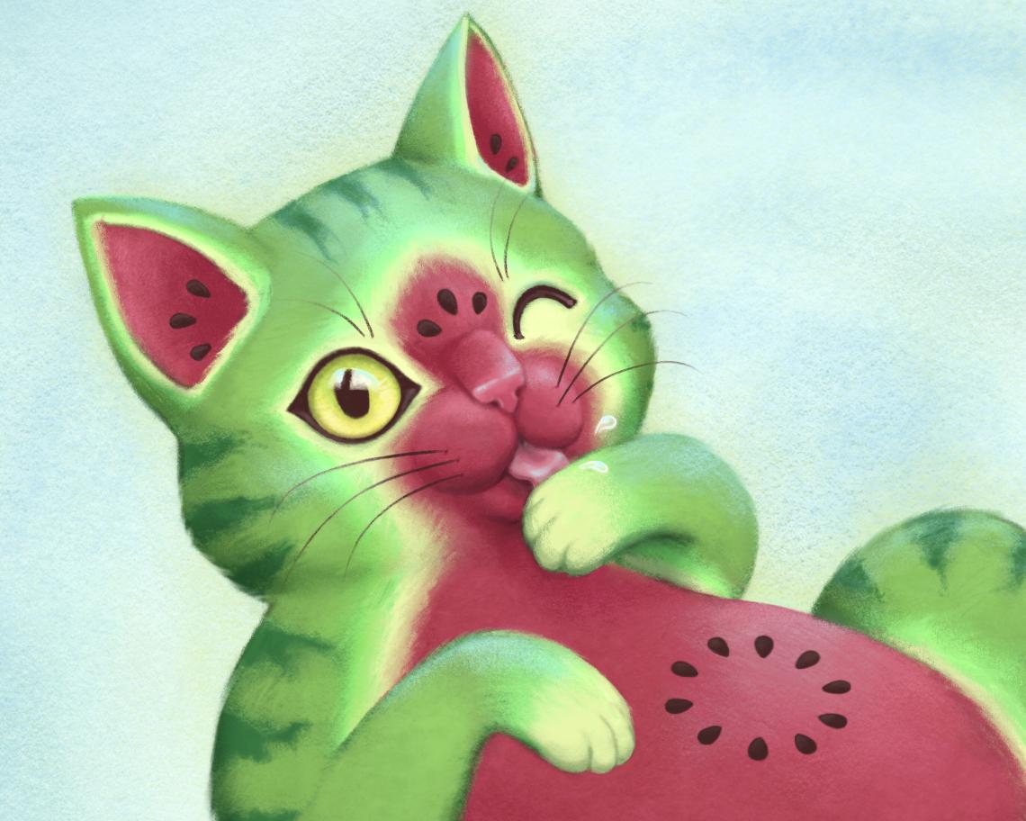 watermeloncat_zoom.png