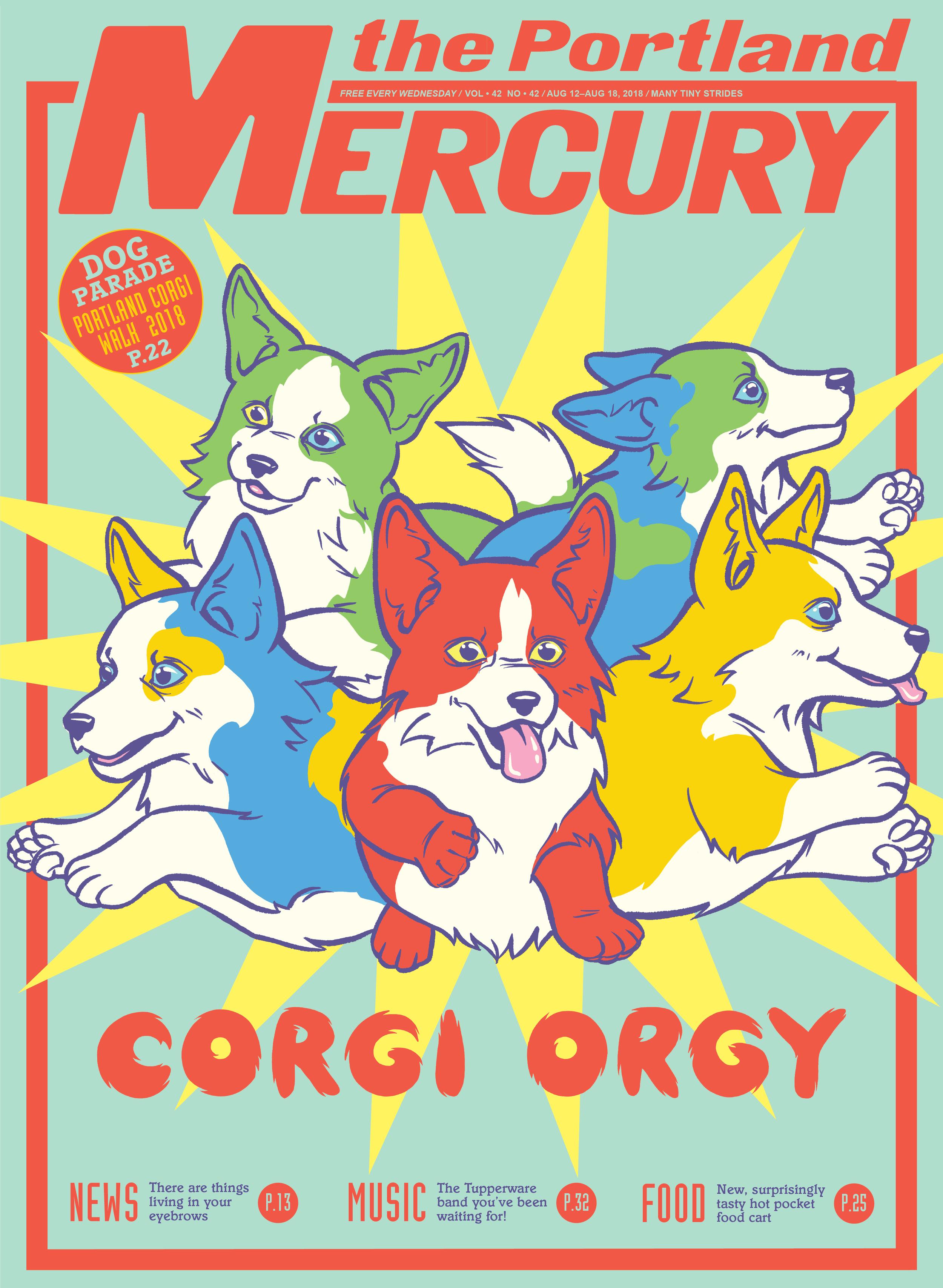corgiorgy_redo_web.png