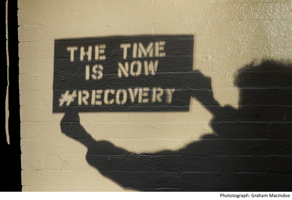 Graham MacIndoe - Recovery.jpg