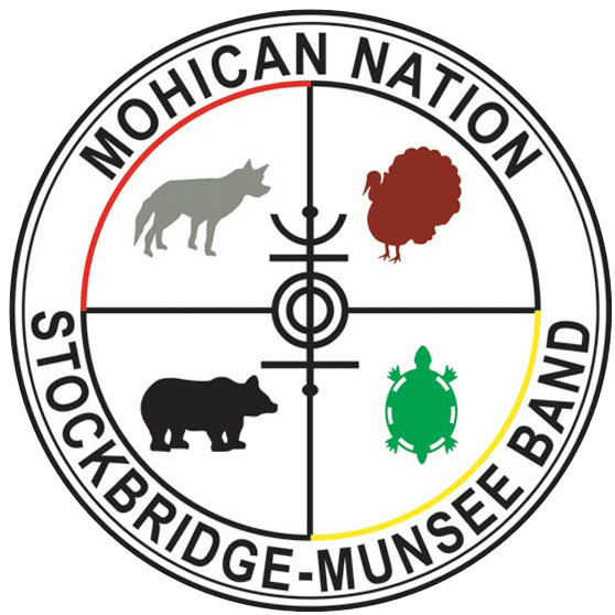 Stockbridge-Munsee Band of Mohican Indians.png