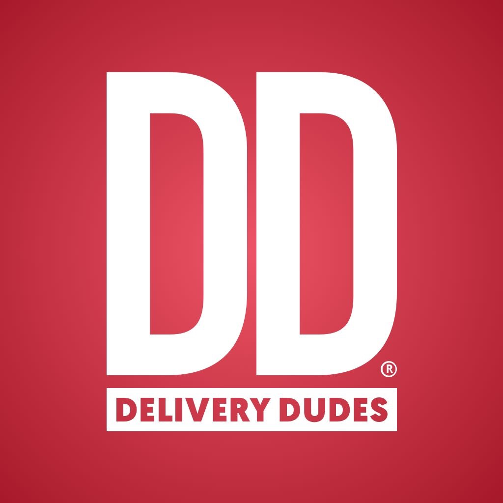- Franklin Wine & Spirits has partnered with Delivery Dudes to deliver your favorite beverage straight to your door!Click the Delivery Dudes logo or the ORDER NOW button to be directed to the Delivery Dudes website for ordering and delivery options.