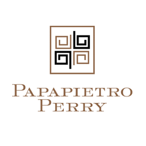 PPP Wine logo.png