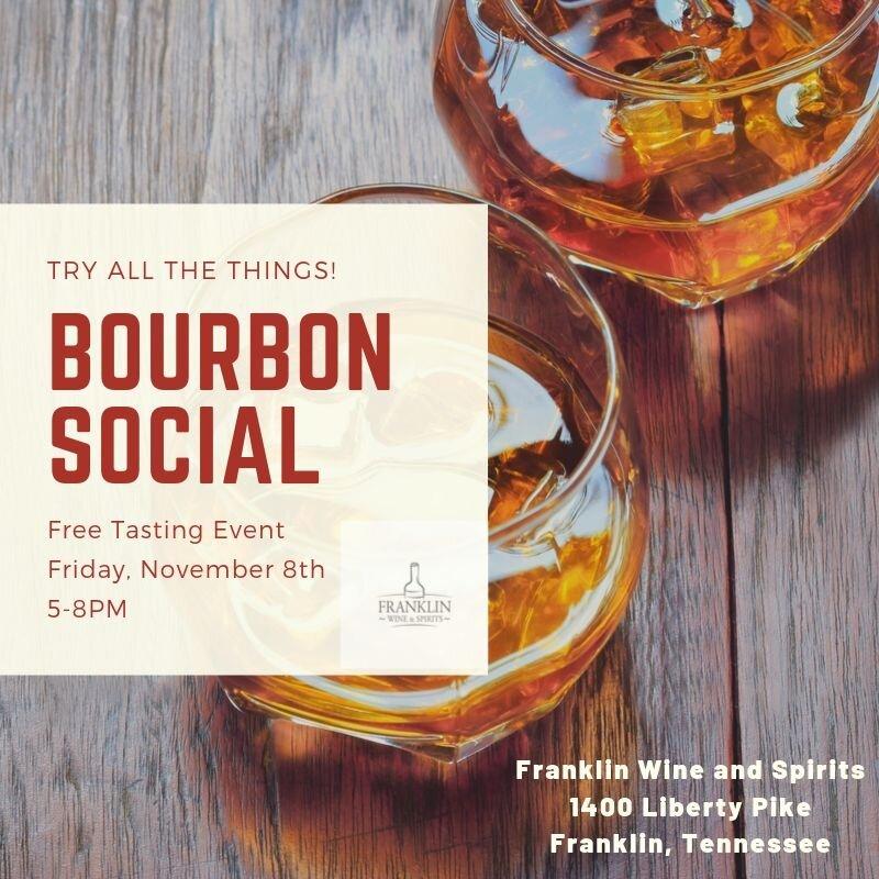 Bourbon social.jpg