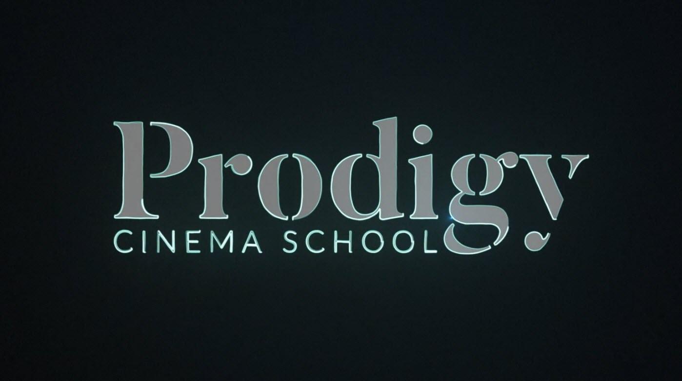 prodigy_cinema_screen.jpg