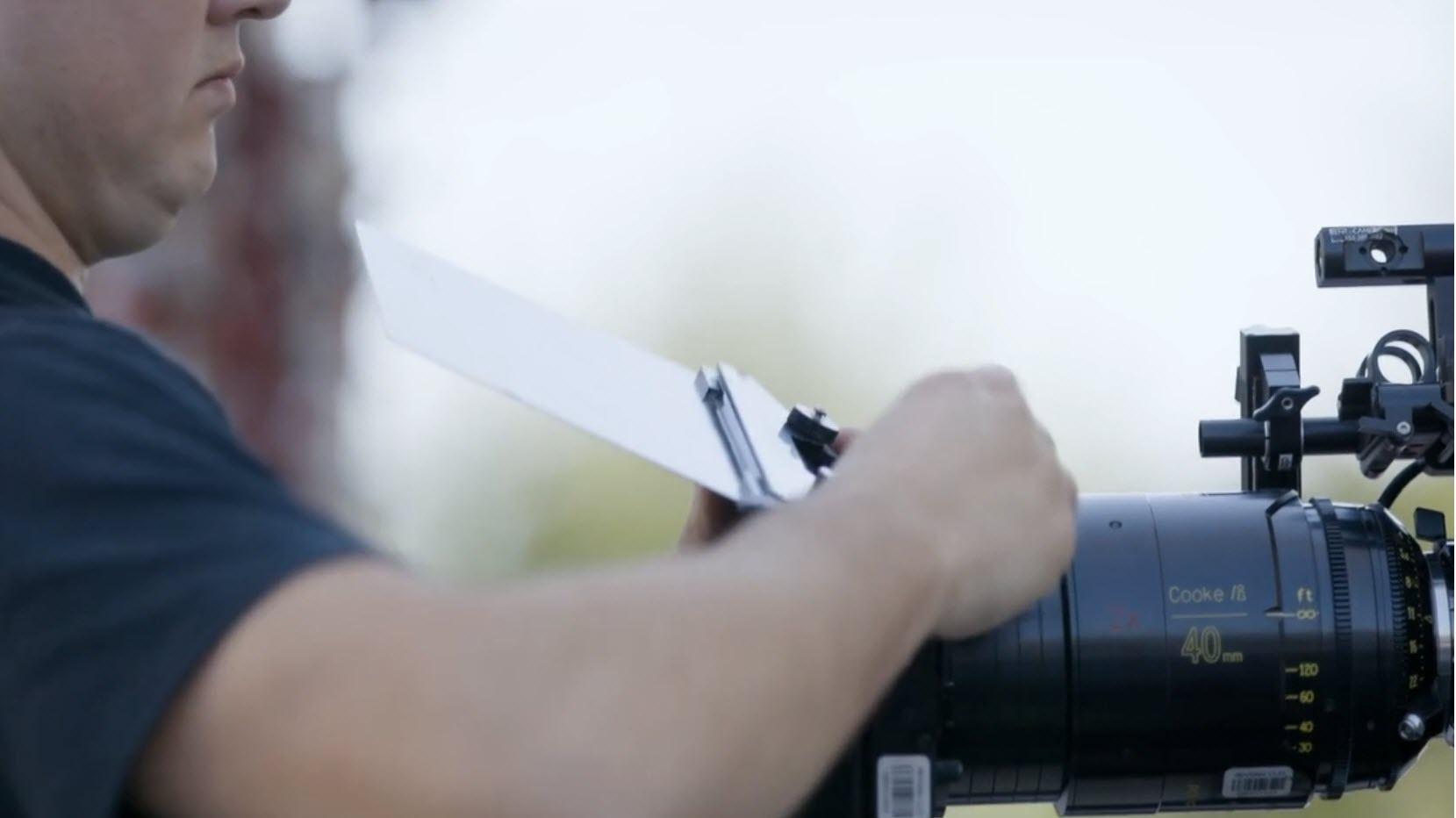 Professional Camera.jpg