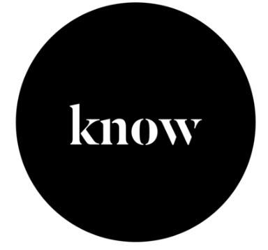 know_icon.jpg