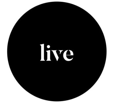 live_icon.jpg