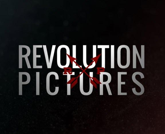 Revolution_Pictures_nash_slider.jpg