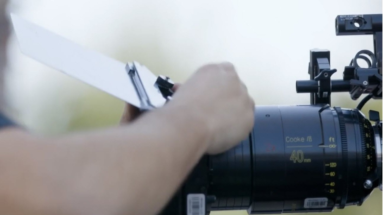 Professional+Camera.jpg