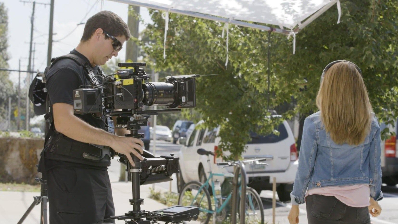 film_on_set.jpg