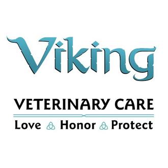 Viking Veterinary