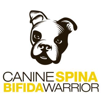 Canine Spina Bifida Warriors