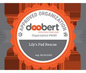 Doobert approval.png