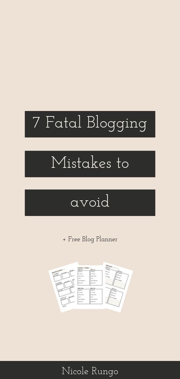 BloggingMistakes.jpg