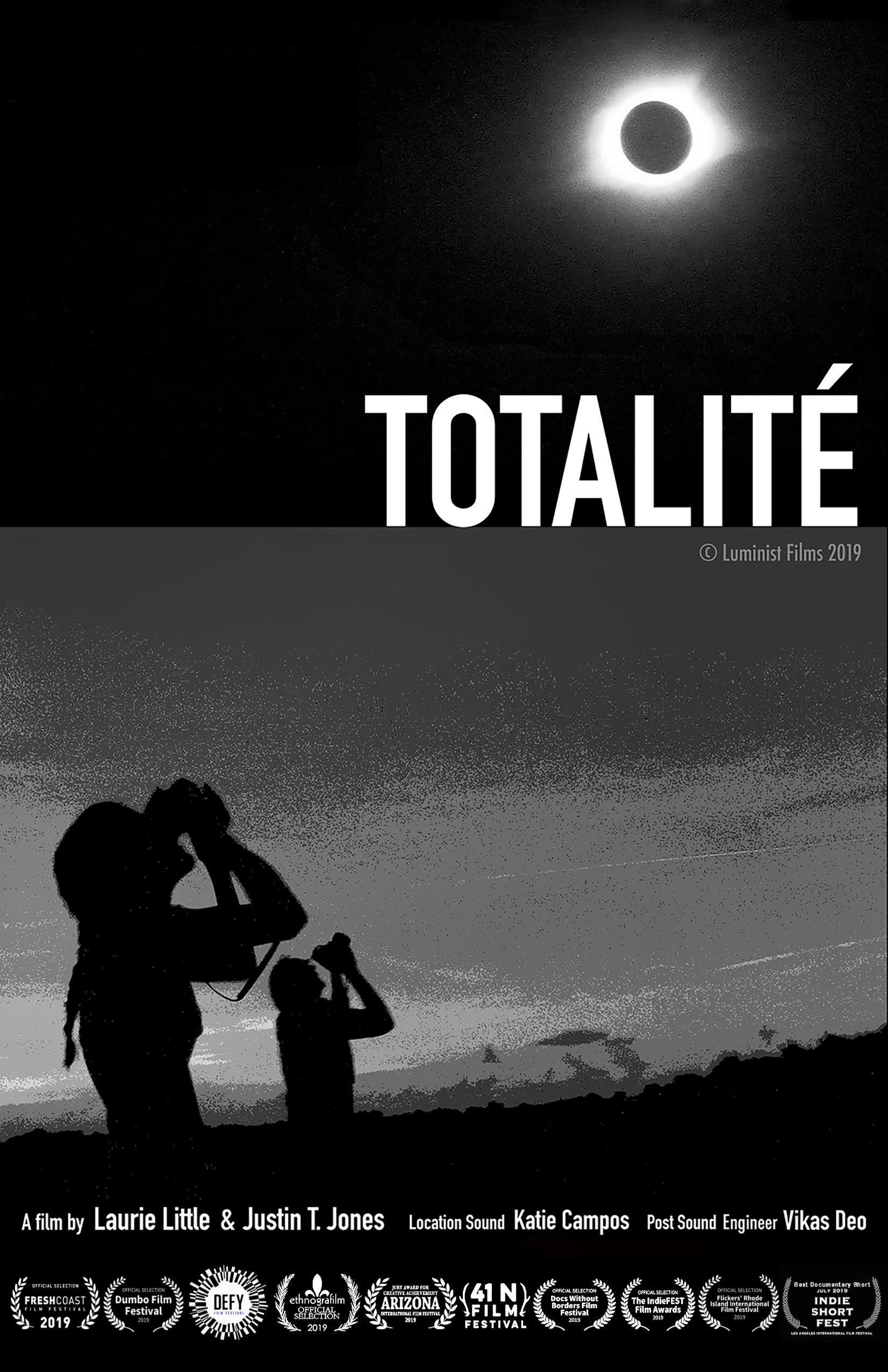 Totalité+Poster+Graphics2+by+Bob+Scheffler.jpg