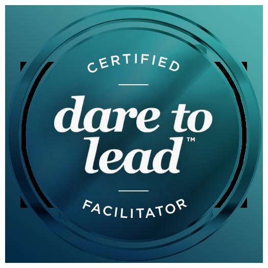 Certified-DTL-Facilitator-Seal.png