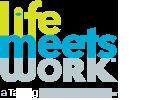 life meets work logo.png