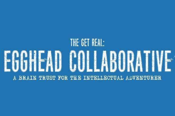 Egg Head Logo.jpg