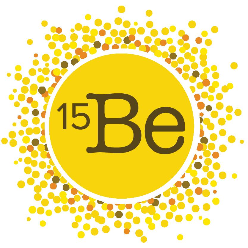 15Be logo.png