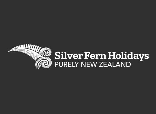 silver fernadjusted.png
